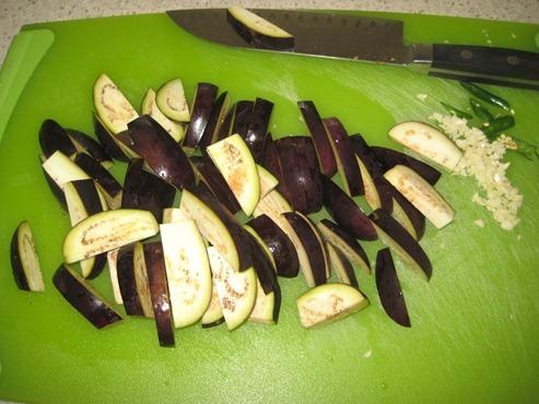banana 151
