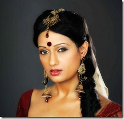 Brinda-Parekh-Hot-Photo