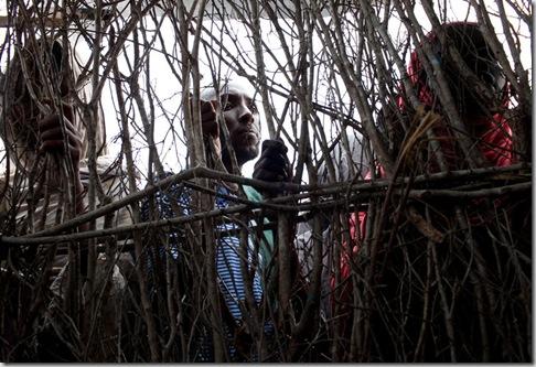 SOMALIA FAMINE 15