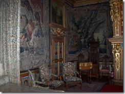 2004.08.26-045 chambre du roi