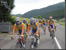 Pyreneenne 2011 Alberto 713