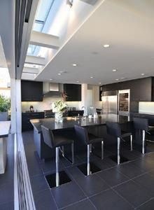 sillas-de-diseño-casa-davison