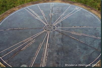 2 topograph-dundonald