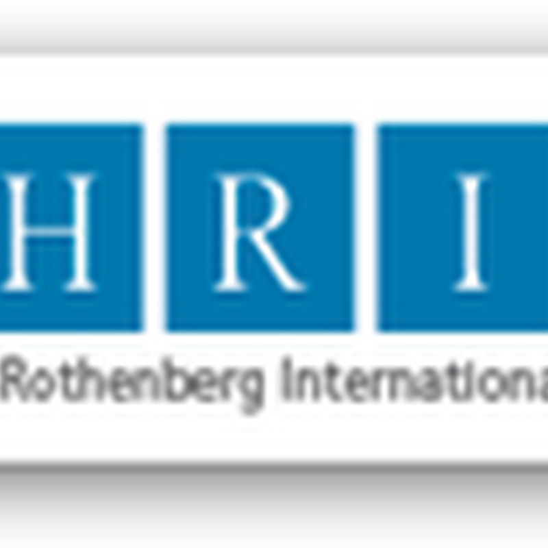 Humana Acquiring Harris, Rothenberg International–Wellness and HR Services for Employers Providing Health Insurance
