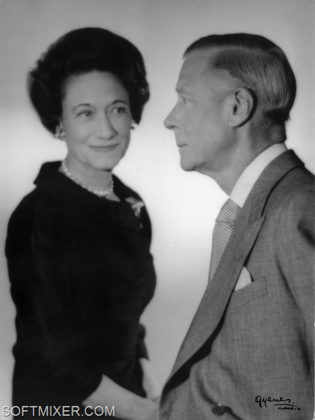 Wallis Simpson5