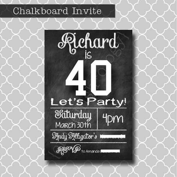 Chalkboard-Invite