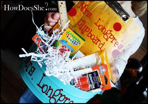 Teacher-gift-003