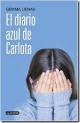 el-diario-azul-de-carlota_9788408121527