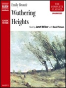 wuthering-heights_thumb2