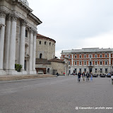 Brescia_130531-004.JPG