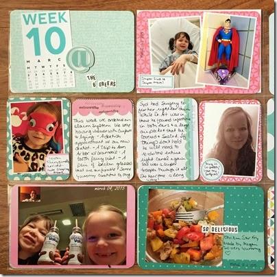 Week 10 L