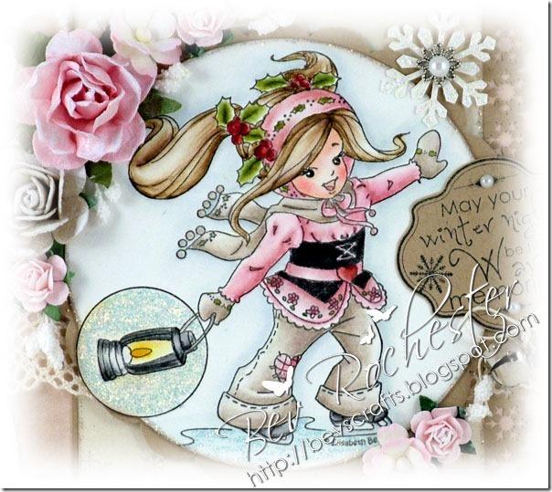 bev-rochester-whimsy-apple-blossom-skates-3
