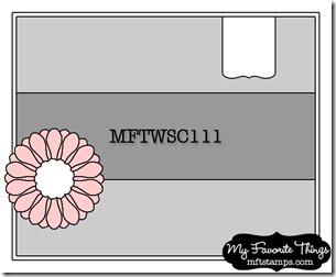 MFTWSC111