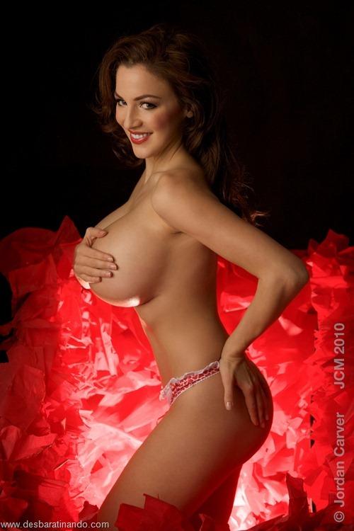 jordan carver linda sexy sensual peitos tits big tits desbaratinando hot quente  (15)