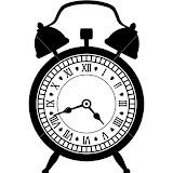 retro-alarm-clock-vector-301945.jpg