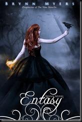 entasy