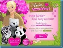 jogos-de-cuidar-de-animais-barbie-ve