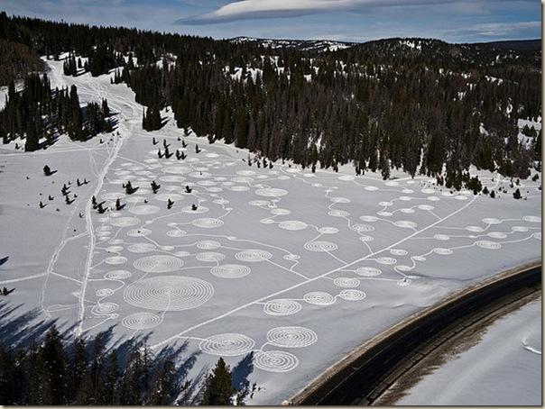 Cercles-dans-la neige-sonja-hinrichsen-1 (1)