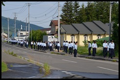 2011-07-03 Fire Training 46
