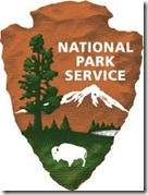 national-park-logo