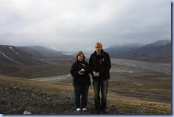 Svalbard 11 080