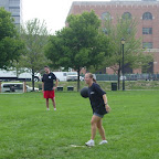 CCC Kickball 018.jpg