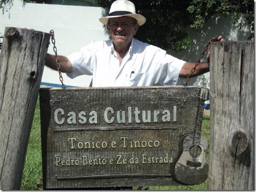 (Tião Camargo, Museu Tonico e Tinoco) Festival de Pratânia 2010 (13)