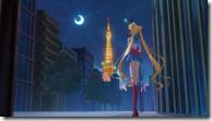[Aenianos]_Bishoujo_Senshi_Sailor_Moon_Crystal_01_[1280x720][hi10p][B51DA29A].mkv_snapshot_21.15_[2014.07.08_08.59.01]