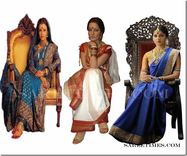 Traditional_Sarees