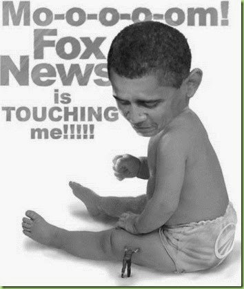 obama_cry_fox_news
