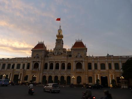 157. Primaria Saigon.JPG