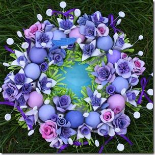 CENTROTAVOLA di Pasqua-005