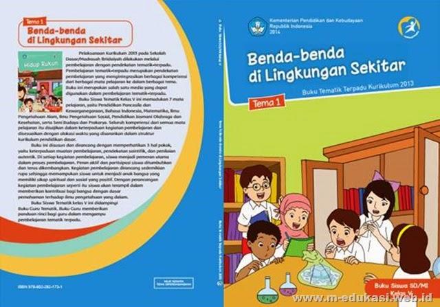 Buku Pelajaran Ipa Kelas 6 Sd Blogsops