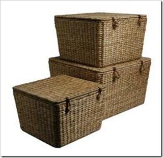 baskets 2