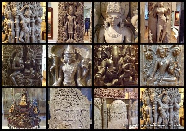 15 11 2014 British Museum1