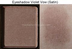 c_VioletVowSatin2