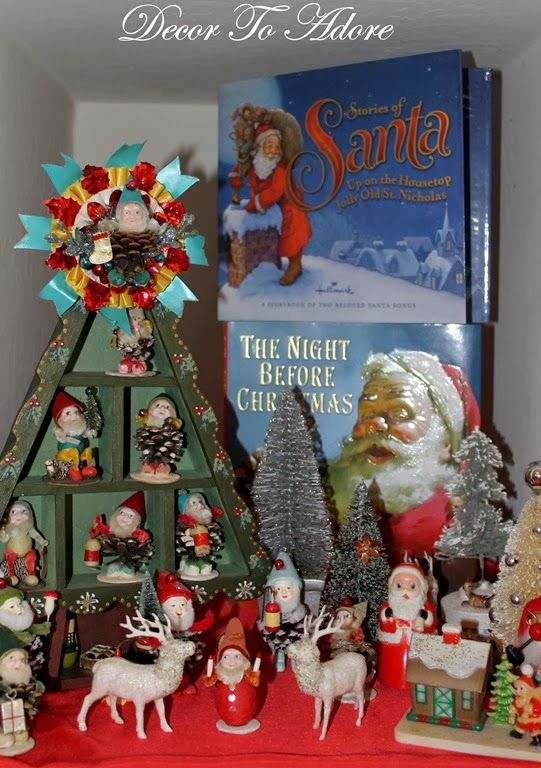 DTA Christmas 2013 044-001
