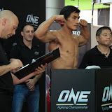 ONE FC Pride of a Nation Weigh In Philippines (80).JPG