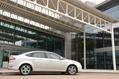 Updated-Ford-Mondeo-UK-11