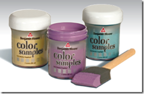 free_paint_sample_bm