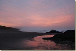 07.Playa de Ownahincha