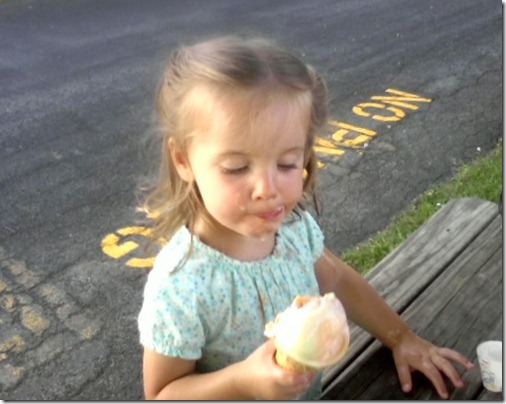 ice cream 009