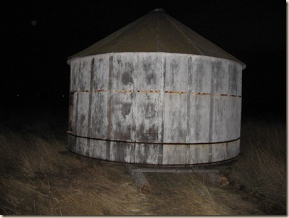 metal roof 047