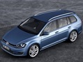 VW-Jetta-SportWagen-Golf-Variant-12