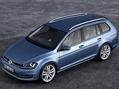 VW-Jetta-SportWagen-Golf-Variant-12