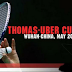 live streaming & keputusan penuh final piala thomas cup 2012 china vs korea