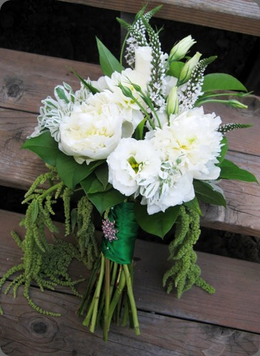IMG_1799  blossom sweet