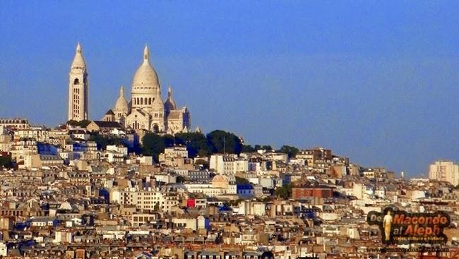 Visitar Arco del Triunfo Paris 4