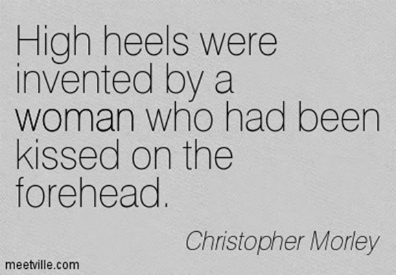 Quotation-Christopher-Morley-funny-woman-fashion-Meetville-Quotes-166306