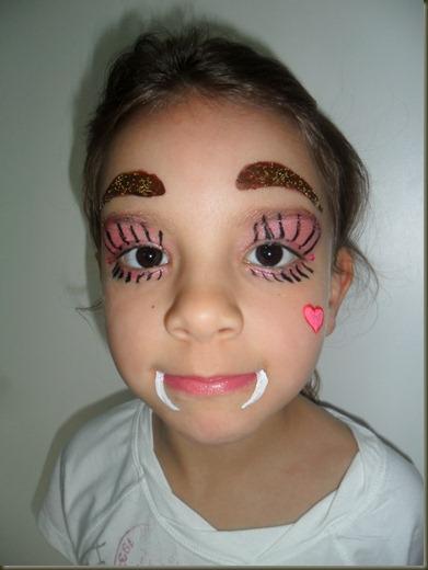 maquillajes halloween (6)